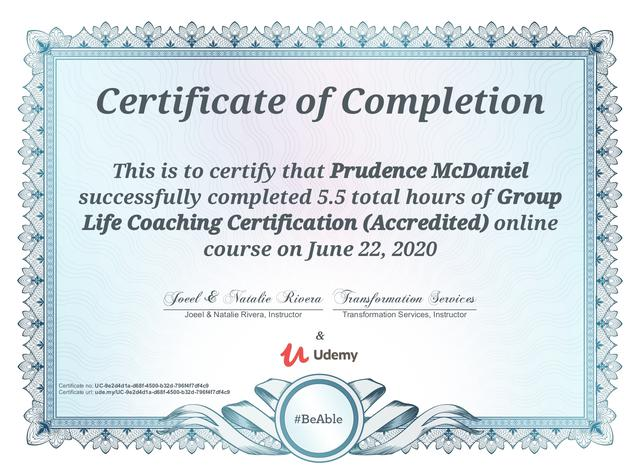 Group Life Coaching Certification Accredited.jpg