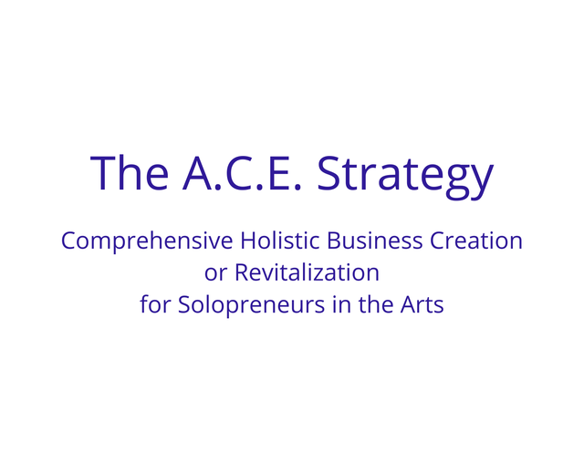 the a.c.e. strategy course header website rev light 12_17_2020.png