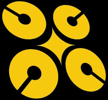 high-impact-logo-transparent.png