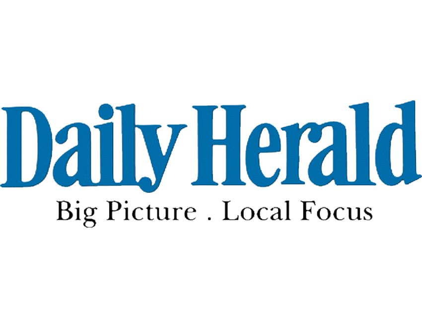 Daily Herald.png