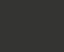 gautv logo.png