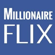 millionaire logo.jpg