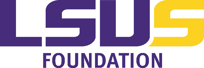 LSUS Foundation