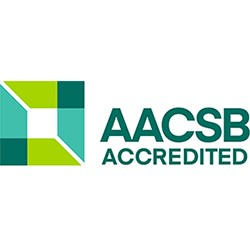 AACSB Extends Accreditation in Business for LSUS; Less than 5% of World's Business Schools Earn This Designation