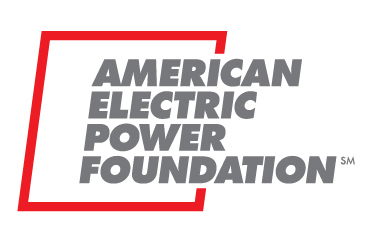 American Electric Power Foundation awards $300k for Cyber Collaboratory