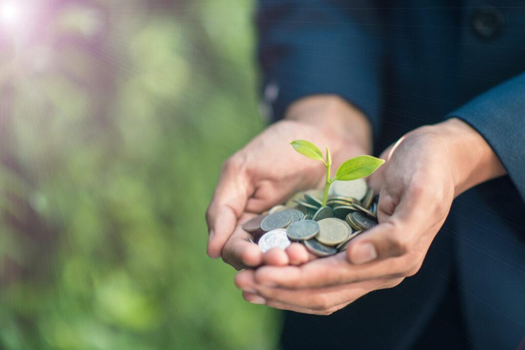 Planned giving lets you support students in several ways