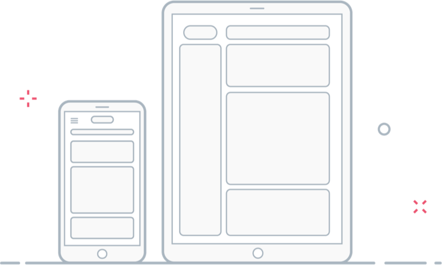 Mobile and Tablet Illustration.png