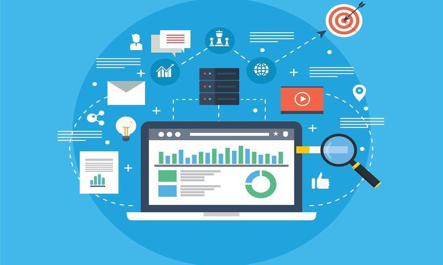 data-driven-marketing-2017-marketers-data-critical.jpg