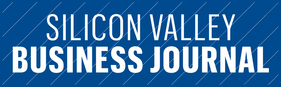 silicon-valley-business-journal-logo.jpg