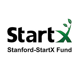 starx-logo-new.jpg