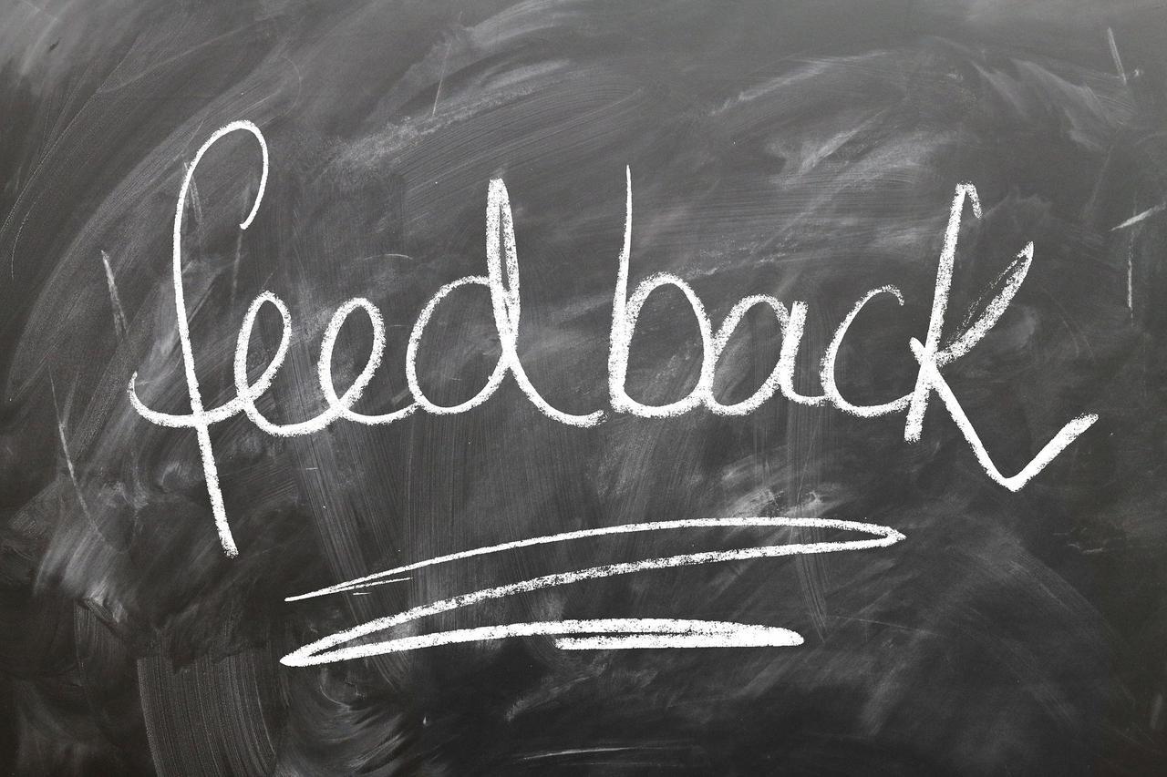 feedback-1825515_1920.jpg