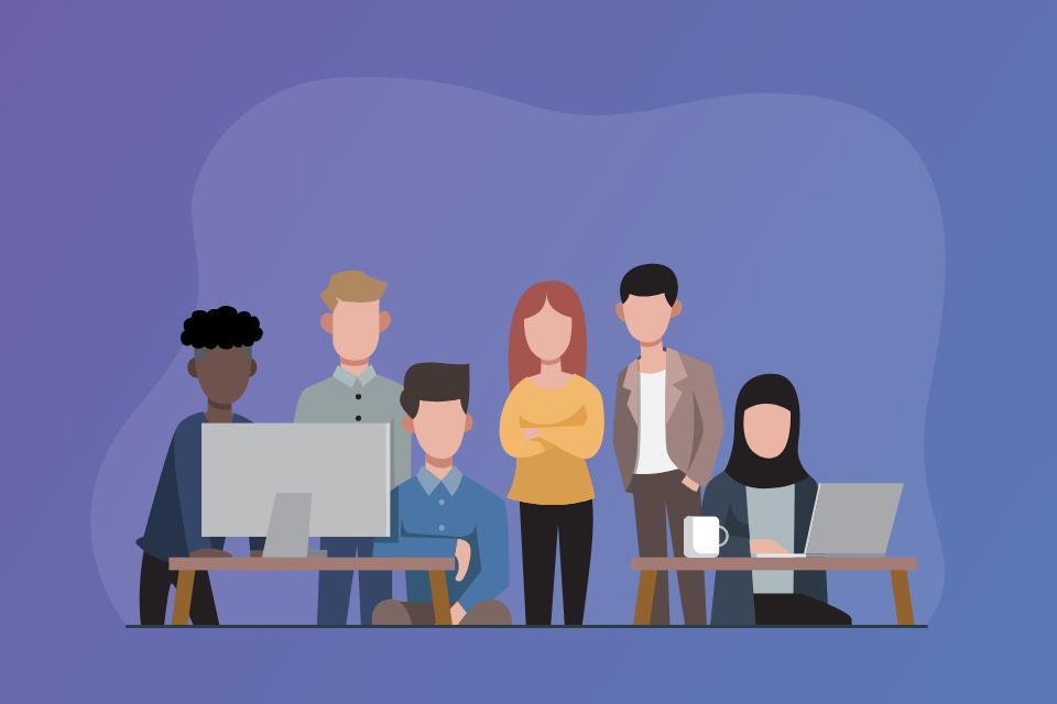 employee experience  1 - dark.jpg