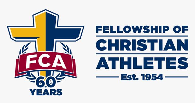 223-2238300_fellowship-of-christian-athletes-logo-hd-png-download.png