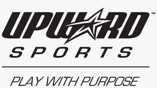 818-8187506_upward-sports-with-tagline-logo-upward-sports.png