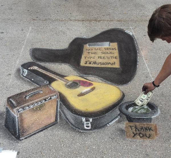 Guitarcase