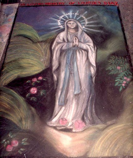Our_Lady_of_Lourdes