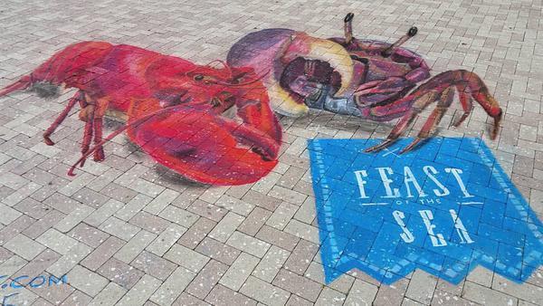 Feast_of_the_Sea