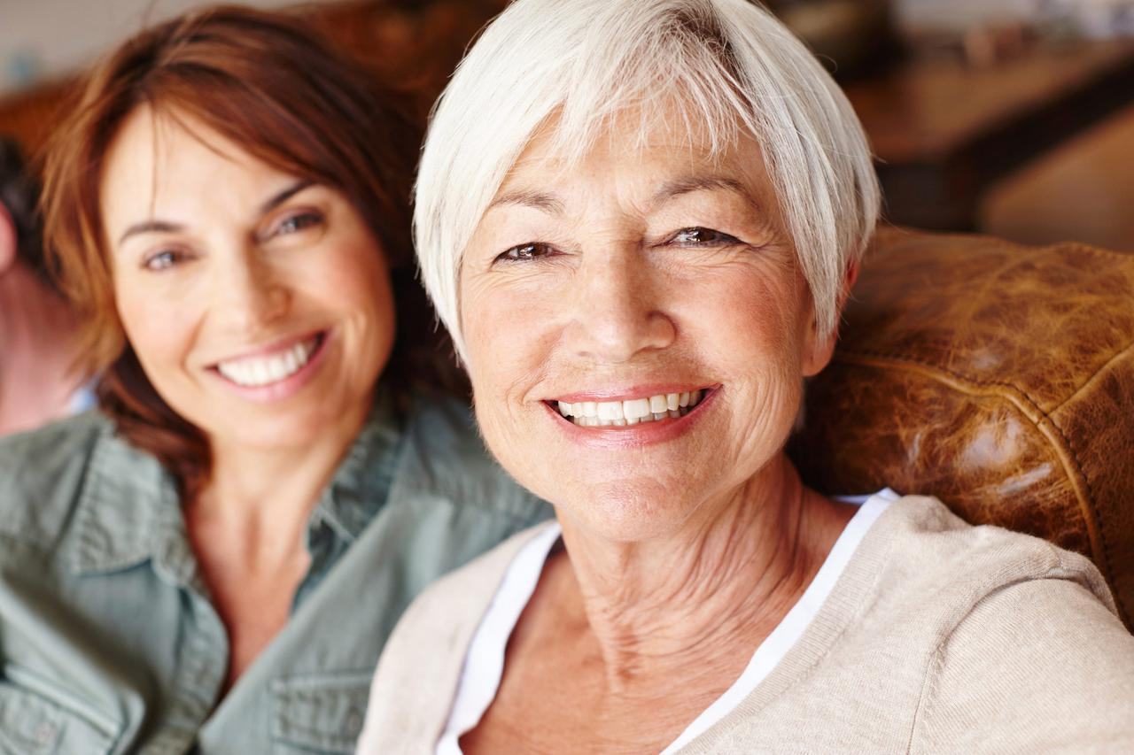 01-brainy-habits-wisest-people-age-woman.jpg