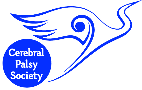 Cerebral Palsy Society