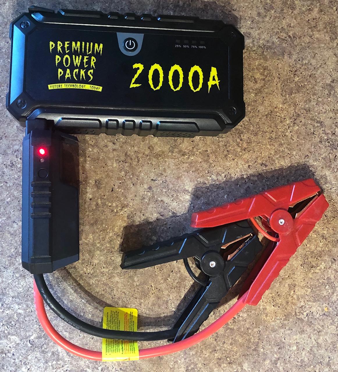 2000A wires.jpg