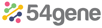 54gene.png