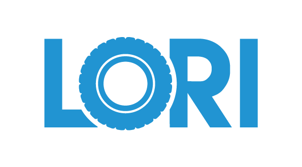 lori+high-resolution-blue-logo+(1).png