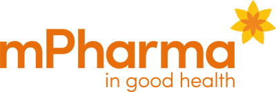 mpharma_logo.png