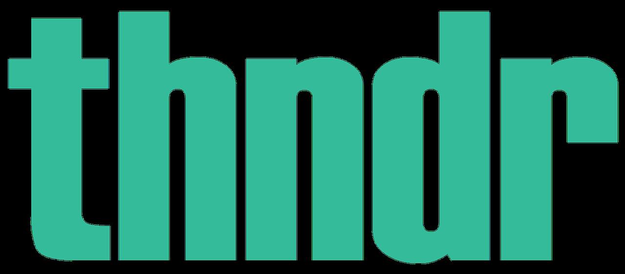 thndr logo.png