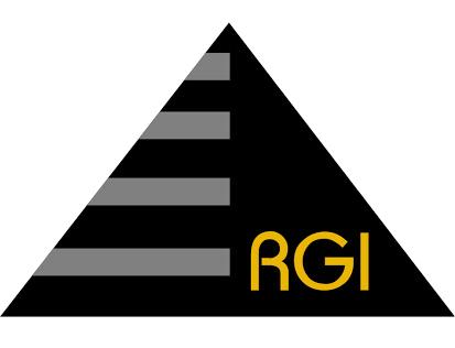 rgi-logo.png