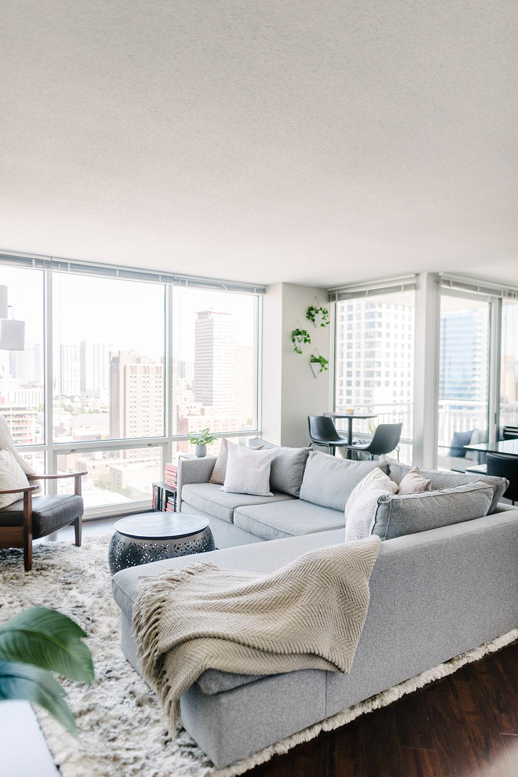 three point interiors _ river north condo -15.jpg