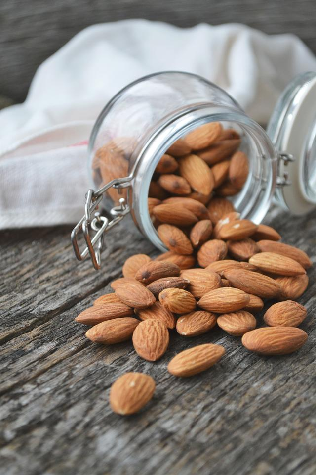 You think you might have celiac disease? Get a food allergen test in Stamford, CT