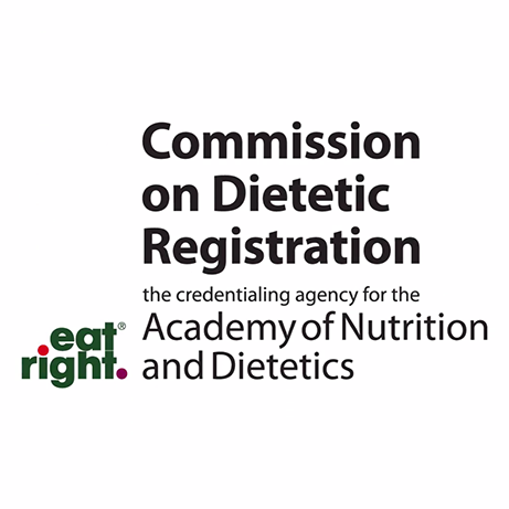 commission on dietetic registration.png