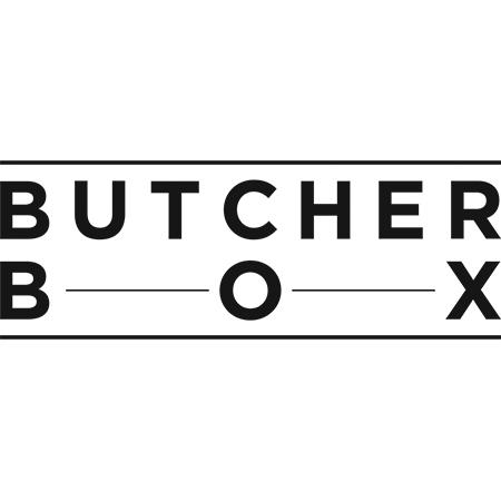 butcher box.jpg
