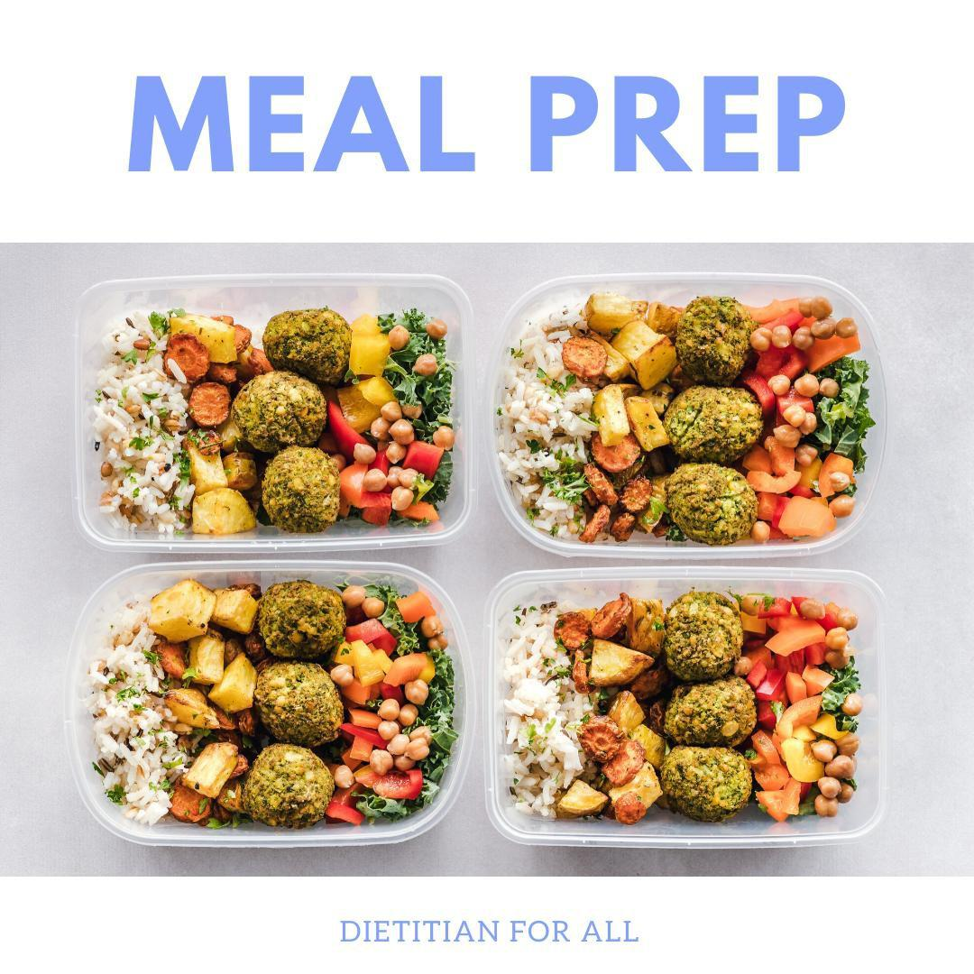 A nutritionist in Stamford, CT will ensure every meal is loaded with all the nutrients you need.