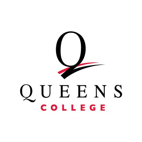 queens college copy.png