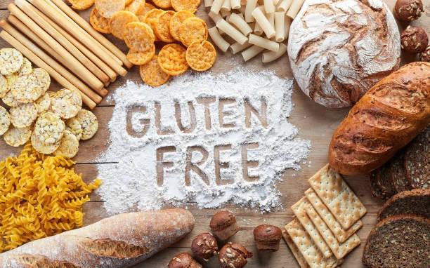 gluten free pic.jpg