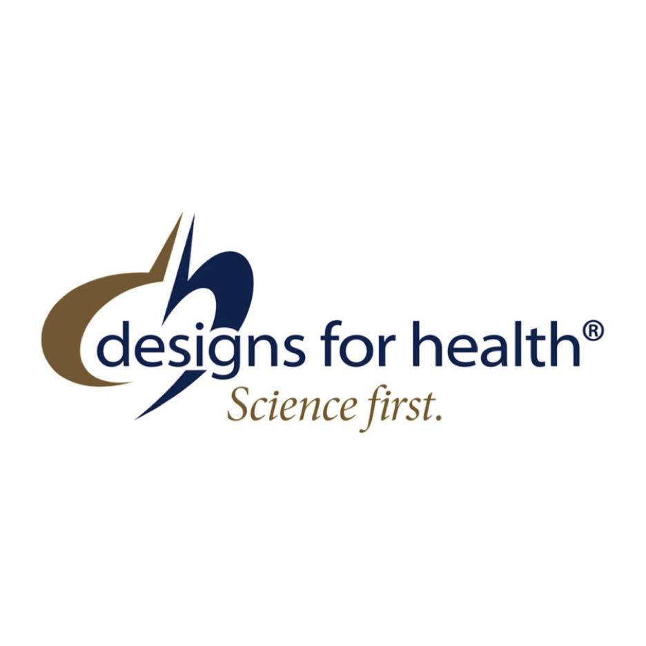 a4882dec-2a5b-11eb-8f69-0242ac110003-designs_for_health.jpg