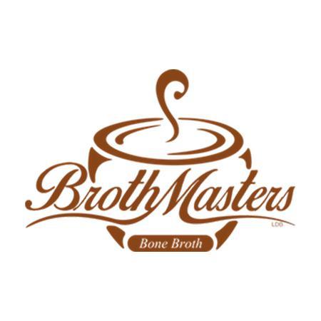 broth masters.jpg