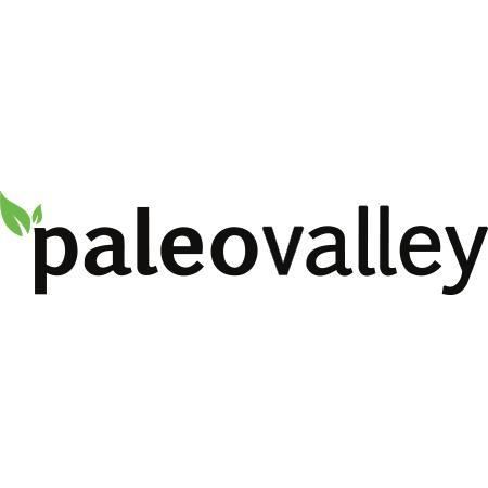 paleovalley logo copy.jpg