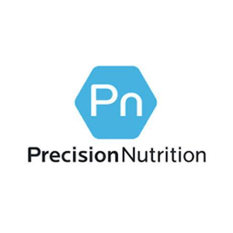 precision nutrition.jpg
