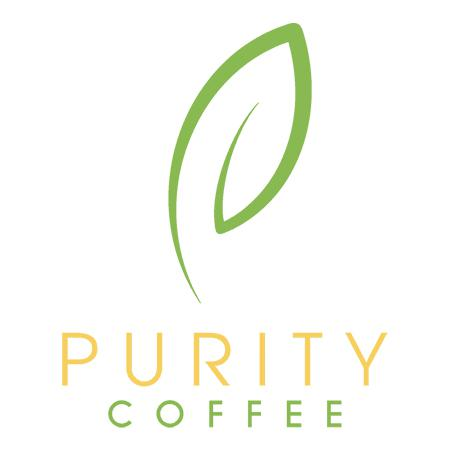 purity coffee logo.jpg