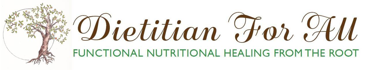dietitian for all logo copy.jpg