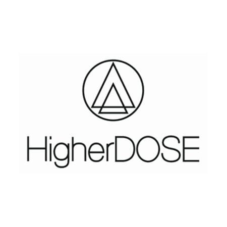 higher dose logo.jpg