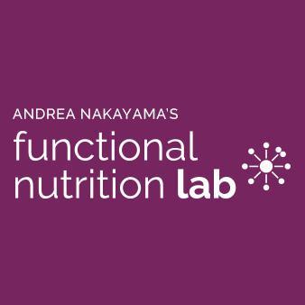 functional nutrition lab.jpg