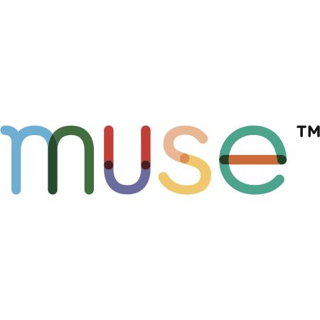 muse logo.jpg