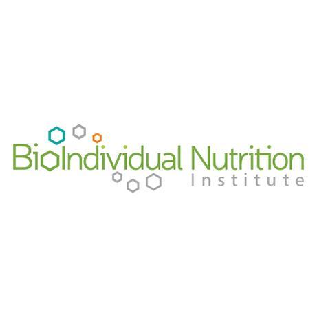 bioindividual.jpg