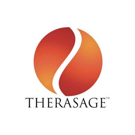 therasage logo.jpg