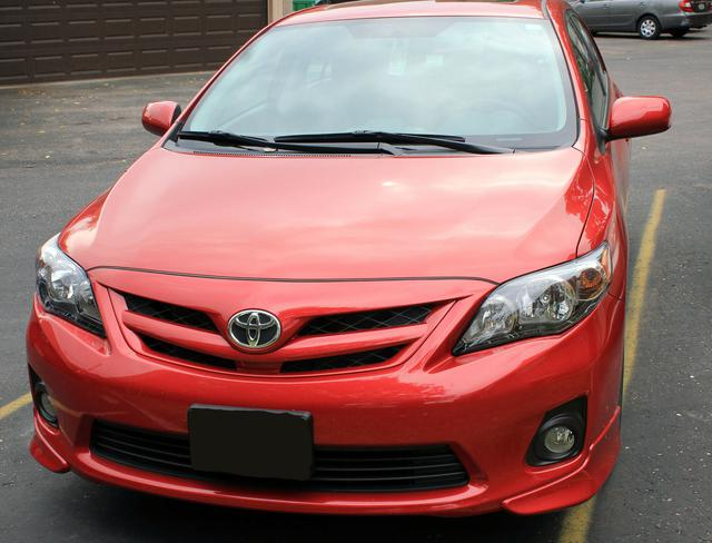 windshield crack repair cost