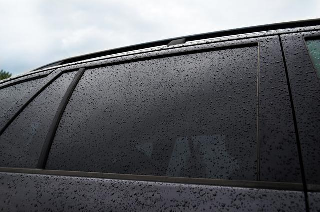 Trust Simbol Auto Glass with your repair and tinting needs