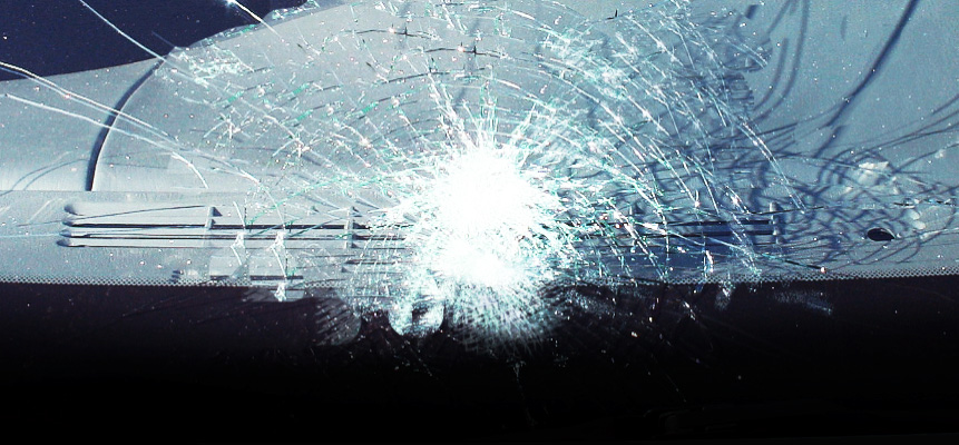 WINDSHIELD REPLACEMENT AND REPAIR MICHIGAN